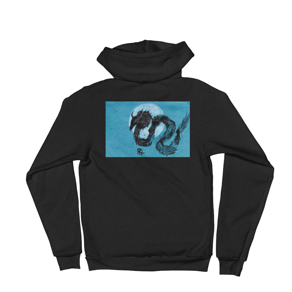 New sweatshirt blue jumpers Ideas #sweatshirt #sweatshirt